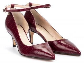 BienvenidAZapateriasWelcome To Shoe To Shop Shoe Shoe Shop BienvenidAZapateriasWelcome To BienvenidAZapateriasWelcome rCtshQd
